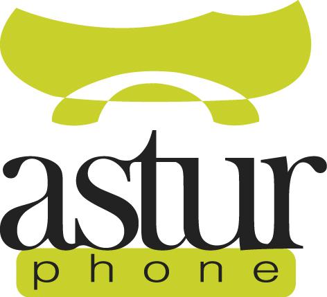 Asturphone
